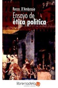 ag-ensayo-de-etica-politica-9788479147938