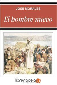 ag-el-hombre-nuevo-9788432135415
