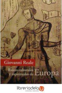 ag-raices-culturales-y-espirituales-de-europa-9788425423796