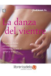 ag-la-danza-del-vientre-9788489840614