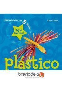 ag-plastico-9788434227682