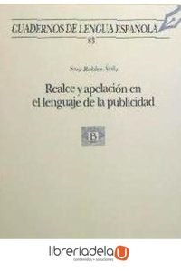 ag-realce-y-apelacion-en-el-lenguaje-de-la-publicidad-9788476355886