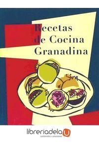 ag-recetas-de-cocina-granadina-9788478073863
