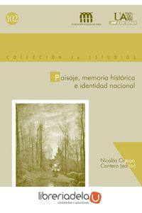 ag-paisaje-memoria-historica-e-identidad-nacional-9788474779851