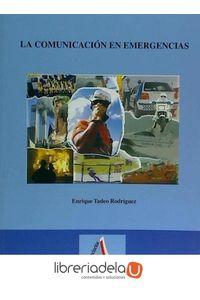 ag-lenguaje-radiofonico-para-recursos-de-seguridad-y-emergencias-9788496224704