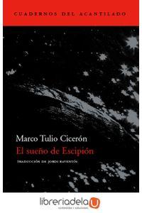 ag-el-sueno-de-escipion-9788496136618