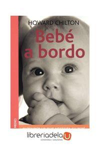 ag-bebe-a-bordo-9788489778931