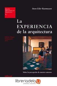 ag-la-experiencia-de-la-arquitectura-9788429121056
