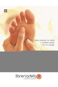 ag-reflexologia-la-salud-en-sus-manos-9788489840492