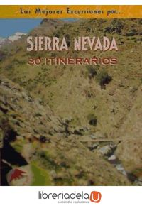 ag-sierra-nevada-30-itinerarios-9788495368263