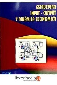 ag-estructura-input-output-y-dinamica-economica-9788484543893
