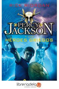 ag-percy-jackson-y-los-heroes-griegos-publicaciones-y-ediciones-salamandra-sa-9788498388282