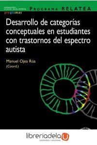 ag-programa-relatea-desarrollo-de-categorias-conceptuales-en-estudiantes-con-trastornos-del-espectro-autista-ediciones-piramide-9788436839364