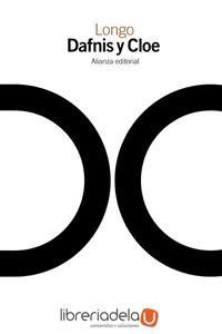ag-dafnis-y-cloe-alianza-editorial-9788491811121