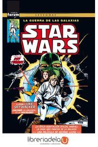 ag-star-wars-los-anos-marvel-planeta-deagostini-comics-9788491461678