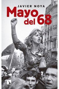 lib-mayo-del-68-otros-editores-9788490974568