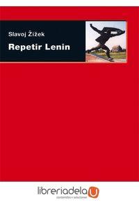 ag-repetir-lenin-9788446018605
