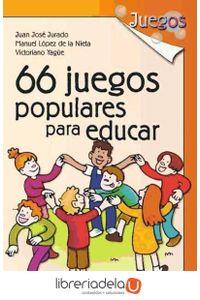 ag-66-juegos-populares-para-educar-9788483168073