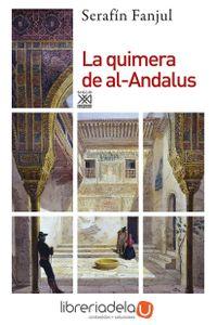 ag-la-quimera-de-al-andalus-9788432311505