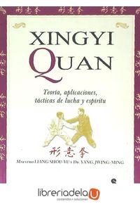 ag-xingyu-quan-teoria-aplicaciones-tacticas-de-lucha-y-espiritu-9788478084098