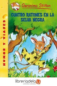 ag-cuatro-ratones-en-la-selva-negra-9788408052807