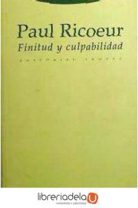 ag-finitud-y-culpabilidad-9788481646641