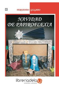 ag-navidad-de-papiroflexia-9788489840539