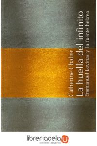 ag-la-huella-del-infinito-emmanuel-levinas-y-la-fuente-hebrea-9788425423253