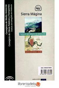 ag-mapa-guia-del-parque-natural-sierra-magina-9788495785855