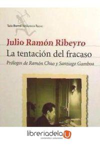 ag-la-tentacion-del-fracaso-diario-personal-1950-1978-9788432211553