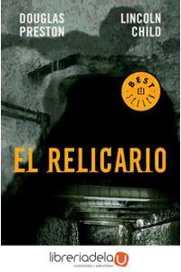 ag-el-relicario-9788497595810