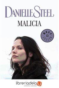 ag-malicia-9788497594165