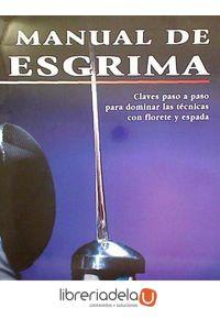 ag-manual-de-esgrima-9788479024093