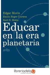 ag-educar-en-la-era-planetaria-9788474328356