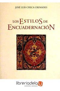 ag-los-estilos-de-encuadernacion-siglos-iii-d-j-c-siglo-xix-9788478951819
