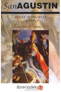 ag-escritos-biblicos-2-9788479146719