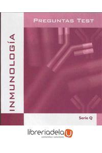 ag-preguntas-test-de-inmunologia-9788492112456