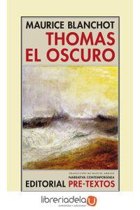 ag-thomas-el-oscuro-nueva-version-9788481914634
