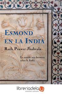 ag-esmond-en-la-india-9788420443676
