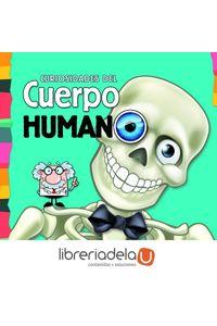 ag-curiosidades-del-cuerpo-humano-editorial-libsa-sa-9788466236034