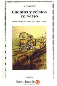 ag-cuentos-y-relatos-en-verso-9788437619705