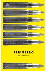 lib-perimetro-otros-editores-9788416673117