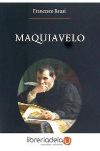ag-maquiavelo-publicacions-de-la-universitat-de-valencia-9788437097091