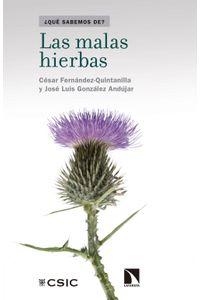lib-las-malas-hierbas-otros-editores-9788490973394