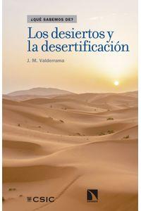 lib-los-desiertos-y-la-desertificacion-otros-editores-9788490973127