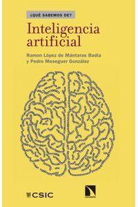 lib-inteligencia-artificial-otros-editores-9788490973417