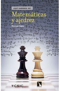 lib-matematicas-y-ajedrez-otros-editores-9788490973226