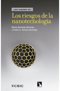 lib-los-riesgos-de-la-nanotecnologia-otros-editores-9788490973066