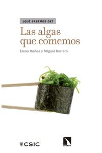 lib-las-algas-que-comemos-otros-editores-9788490972984