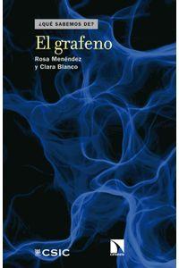 lib-el-grafeno-otros-editores-9788483199657